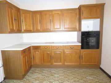 Kitchen-b-Reference-20502