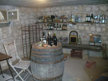 Cellar-1-a-Reference-20503