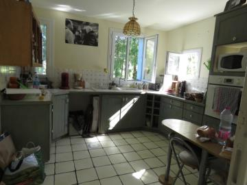 Kitchen-a-Reference-20503
