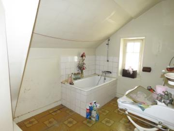 Bathroom-Reference-20605