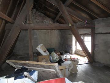 Attic-a-Reference-20605