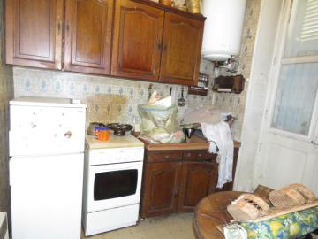 Kitchen-Reference-20605