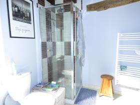 Image No.9-Chalet de 1 chambre à vendre à Montmorillon