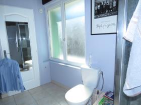 Image No.8-Chalet de 1 chambre à vendre à Montmorillon