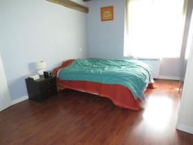 Image No.7-Chalet de 1 chambre à vendre à Montmorillon