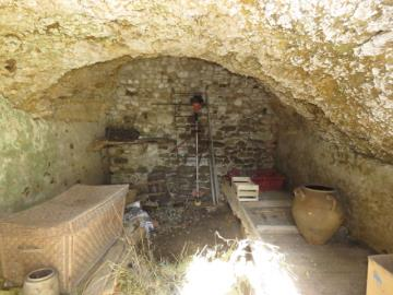 Cellar-2-a-Reference-20802