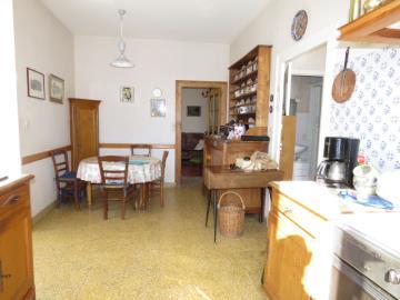 Kitchen-b-Reference-20802