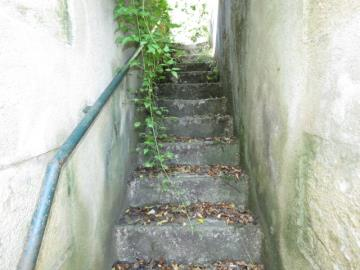 Staircase-2-b-Reference-20802