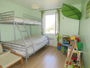 Bedroom-1-Reference-20901