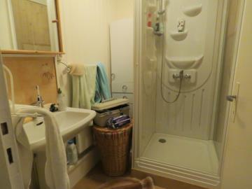 Shower-room-1-Reference--21001