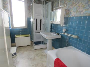 Bathroom-1-a-Reference-21002
