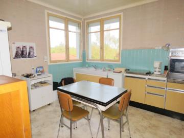 Kitchen-a-Reference-21002