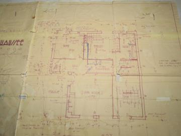 Layout-a-Reference-21002