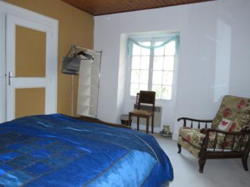 Bedroom-2-Reference-90601