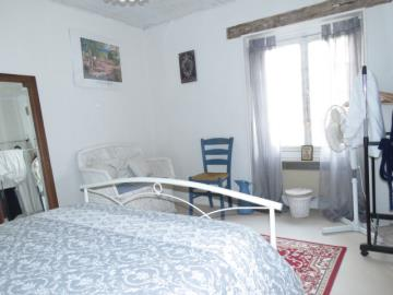 Bedroom-3-Reference-90601
