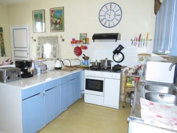 Kitchen-a-Reference-90601