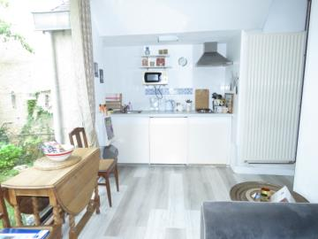 Kitchen-Studio-Reference-90601