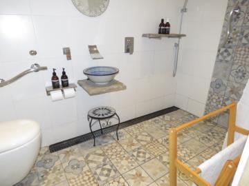 Studio-Shower-Reference-90601