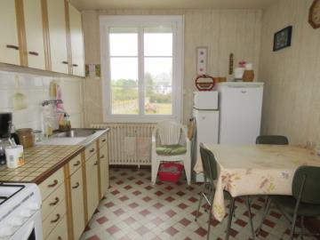 Kitchen-a--Reference-21104