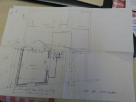 Image No.10-Bungalow de 3 chambres à vendre à Montmorillon