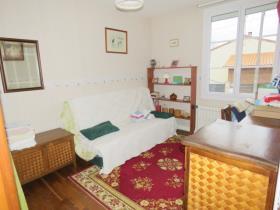 Image No.8-Bungalow de 3 chambres à vendre à Montmorillon