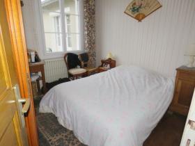 Image No.7-Bungalow de 3 chambres à vendre à Montmorillon