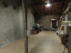 Image No.13-Chalet de 2 chambres à vendre à Montmorillon