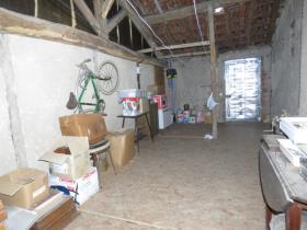 Image No.12-Chalet de 2 chambres à vendre à Montmorillon