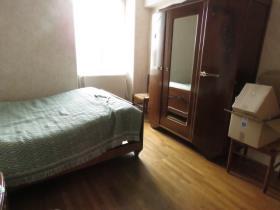 Image No.6-Chalet de 2 chambres à vendre à Montmorillon