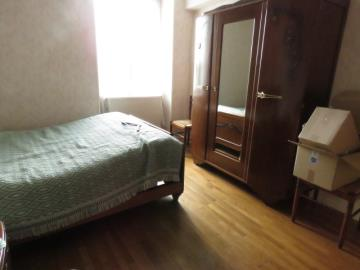 Bedroom-2--Reference-91003