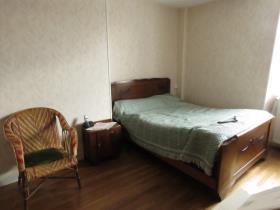Image No.7-Chalet de 2 chambres à vendre à Montmorillon