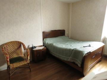 Bedroom-2-b--Reference-91003