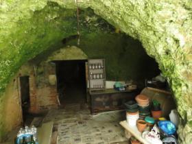 Image No.8-Chalet de 2 chambres à vendre à Montmorillon