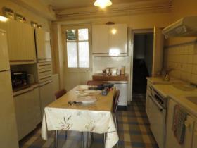 Image No.3-Chalet de 2 chambres à vendre à Montmorillon