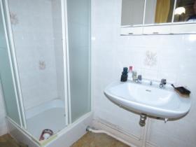Image No.10-Chalet de 2 chambres à vendre à Montmorillon