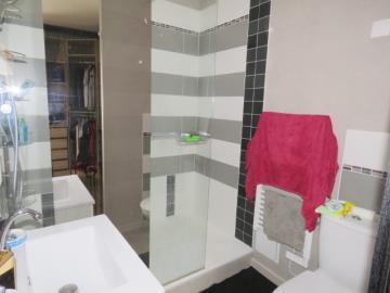 Bathroom-2-Reference-21301