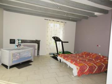 Bedroom-1-a-Reference-21301