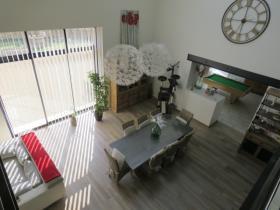 Image No.4-Manoir de 5 chambres à vendre à Lussac-les-Châteaux