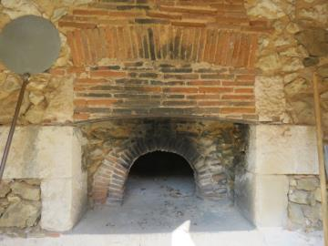Pizza-Oven-Reference-21301