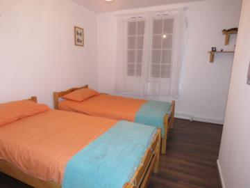 Bedroom-4-Reference-91101-