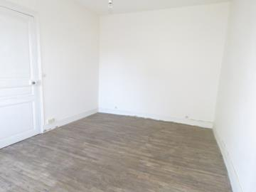 Bedroom-1-b-House-2-Reference-21601