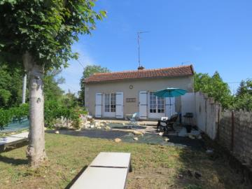 Garden-View-a--House-1-Reference-21601