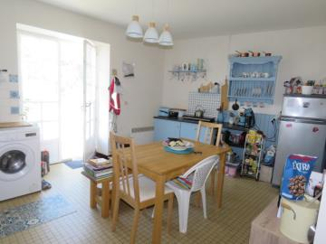 Kitchen-a--House-1-Reference-21601