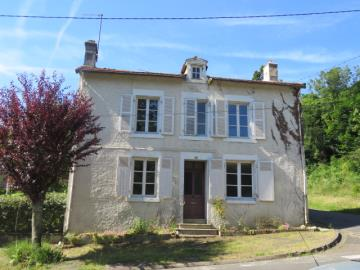 Street-View-f--House-1-Reference-21601
