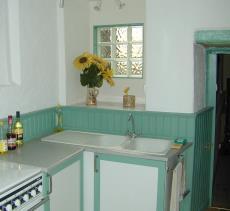 Image No.6-Chalet de 2 chambres à vendre à Persac