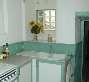 7--Kitchen-2-Reference-20701