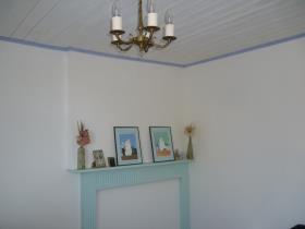 Image No.10-Chalet de 2 chambres à vendre à Persac