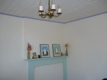 11--1st-floor-bedroom-Reference-20701