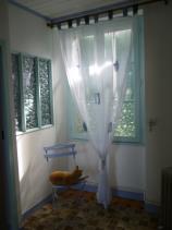 Image No.7-Chalet de 2 chambres à vendre à Persac