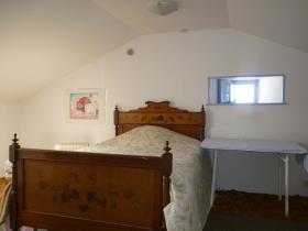 Image No.12-Chalet de 2 chambres à vendre à Persac